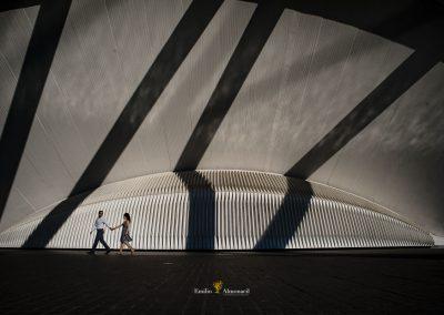 FOTOGRAFÍA DE PREBODAS-4