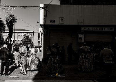 FOTOGRAFÍAS DE FALLAS-18