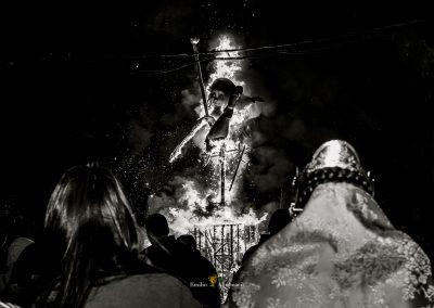 FOTOGRAFÍAS DE FALLAS-46
