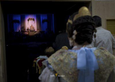 FOTOGRAFÍAS DE FALLAS-5