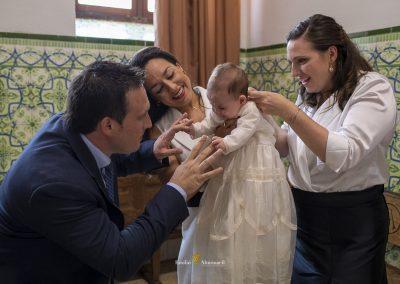 FOTOGRAFÍAS DE FAMILIA-15