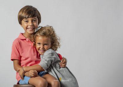 FOTOGRAFÍAS DE FAMILIA-30