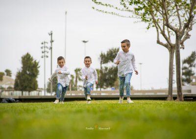 FOTOGRAFÍAS DE FAMILIA-4