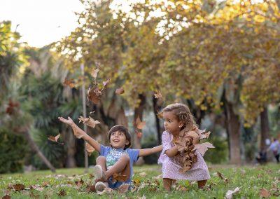 FOTOGRAFÍAS DE FAMILIA-41