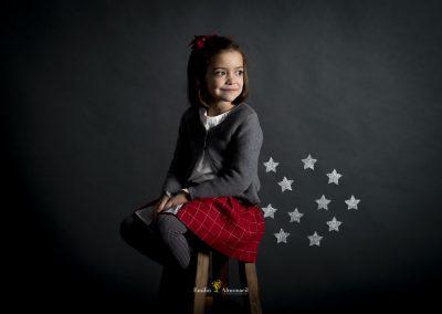 FOTOGRAFÍAS DE FAMILIA-43