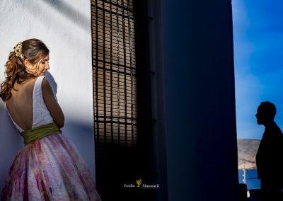 FOTOGRAFÍAS DE POST BODA-22