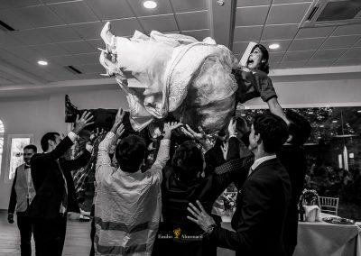 Fotógrafo de bodas en Valencia-116
