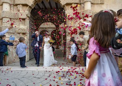 Fotógrafo de bodas en Valencia-122
