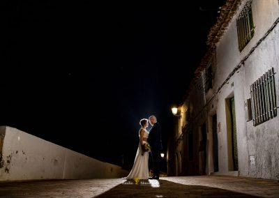 Fotógrafo de bodas en Valencia-127