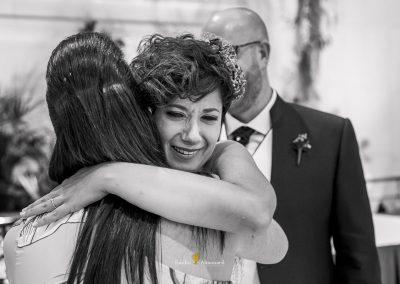 Fotógrafo de bodas en Valencia-128