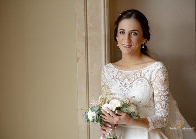 Fotógrafo de bodas en Valencia-134