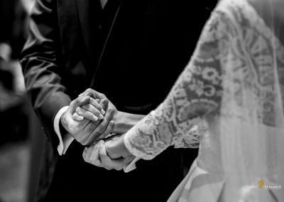 Fotógrafo de bodas en Valencia-143