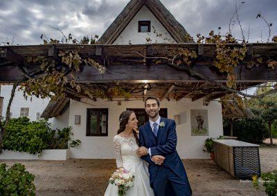 Fotógrafo de bodas en Valencia-153