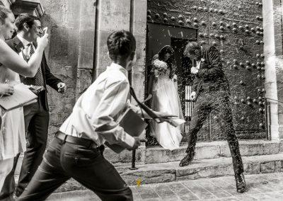 Fotógrafo de bodas en Valencia-164