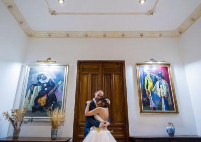 Fotógrafo de bodas en Valencia-17