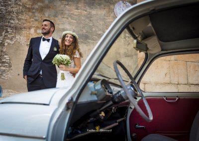 Fotógrafo de bodas en Valencia-171